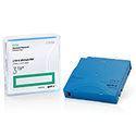 HPE LTO 5 Tape 1.5TB (C7975A)