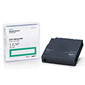 HPE LTO 7 Tape, 6/15TB (C7977A)