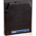 IBM 3592 300GB Cartridge (18P7534)