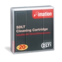Imation SDLT Cleaning Cartridge (16332)
