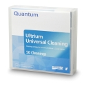 Quantum LTO Universal Cleaning Cartridge (MR-LUCQN-01)